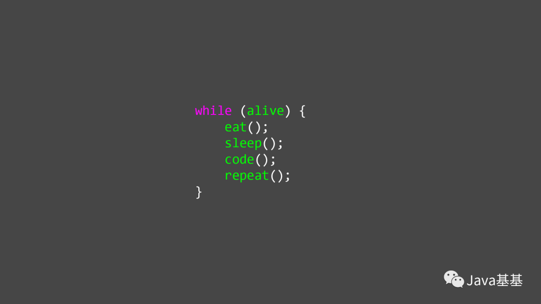 不要再封装各种 Util 工具类了,这个神级框架值得拥有!