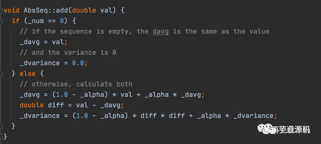 Java GC:干掉 CMS,G1 才是未来