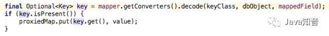 Java 8 开发的 4 大顶级技巧,你都知道吗 ?