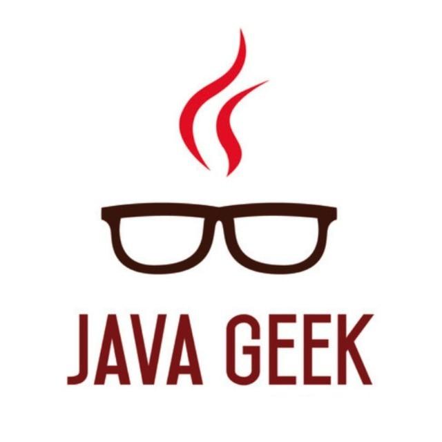 盘点 Java 创建对象的 x 操作