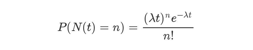 为什么 HashMap 默认加载因子非得是0.75?