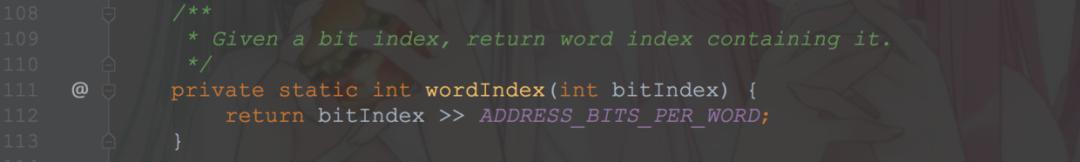 牛逼哄哄的 BitMap,到底牛逼在哪?