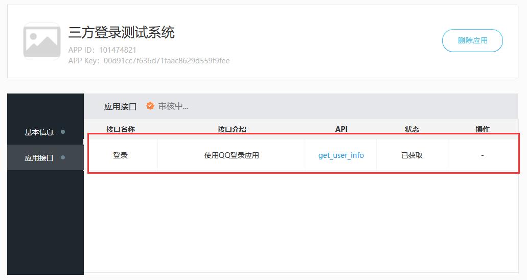 老大问新来的妹纸:接入 GitHub、QQ 第三方登录真有那么难吗?