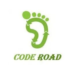 Spring Boot 项目打包 + Shell 脚本部署实践,太有用了!