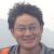 Mybatis3.4.x技术内幕(二十一):参数设置、结果封装、级联查询、延迟加载原理分析 – 祖大俊的个人页面 – OSCHINA – 中文开源技术交流社区