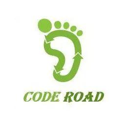 Shiro + JWT + Spring Boot Restful 简易教程
