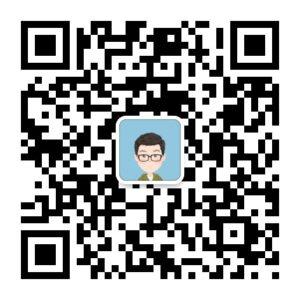 beanfactory篇-(三)lookup-method属性和replace-method属性的基本使用-九零后大叔的技术博客