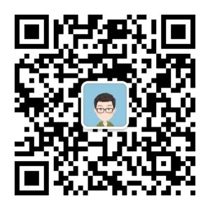 springmvc篇-(八)SpringMVC父子容器启动方式的源码解读