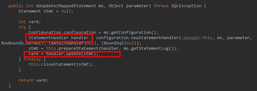 """发现一个很奇怪的现象,MyBaits 的 insert方法一直返回""""-2147482646″"""
