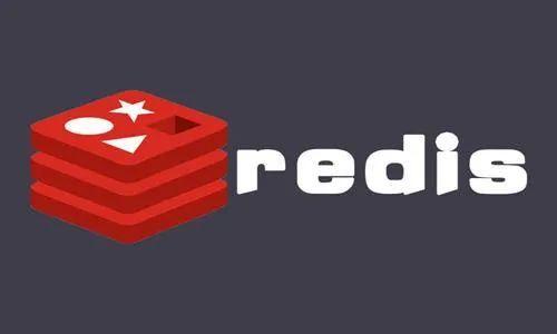 精选 21道 Redis 最常问面试题!收藏一波 !