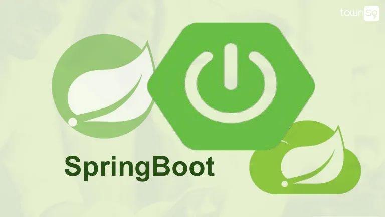 看看人家 SpringBoot 的全局异常处理,多么优雅。。。