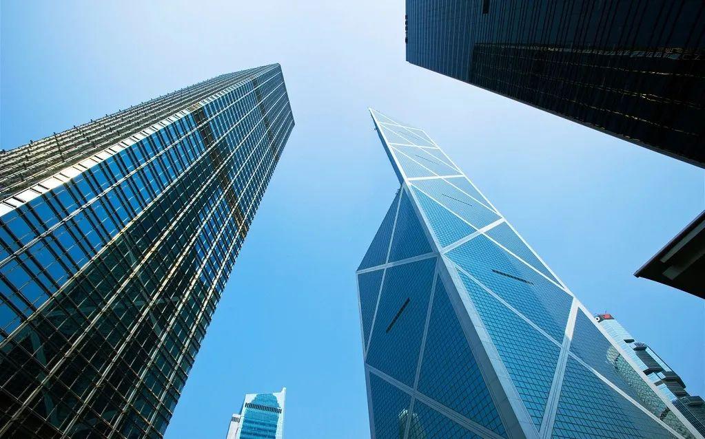 业务团队如何统一架构设计风格?