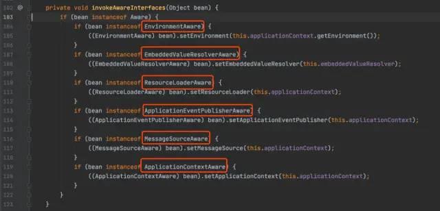 Springboot启动扩展点超详细总结,再也不怕面试官问了