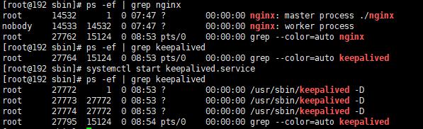 搞懂Nginx,这篇文章就够了