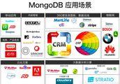memcache和redis、Mongodb优缺点及应用场景 – 程序员大本营