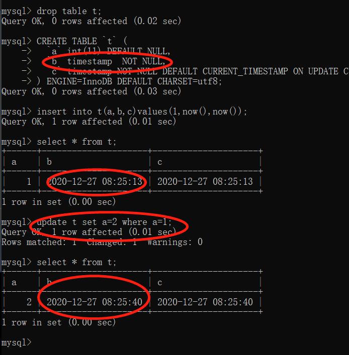Java日常开发的21个坑,你踩过几个?