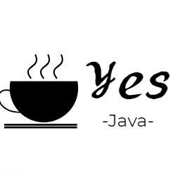 某小公司:MySQL连环问,你接得住吗?