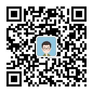 springmvc篇-(四)web.xml文件与ServletContext对象概念说明