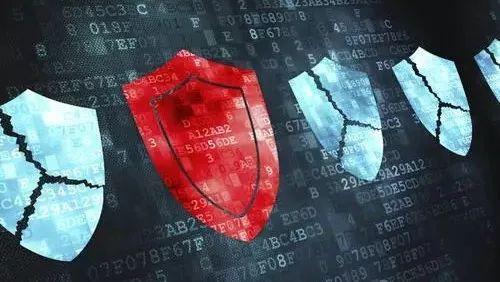 DDoS攻击:无限战争