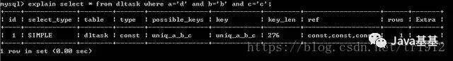 这六个 MySQL 死锁案例,能让你理解死锁的原因!