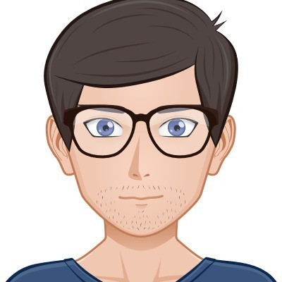 Spring Boot 开发微信公众号