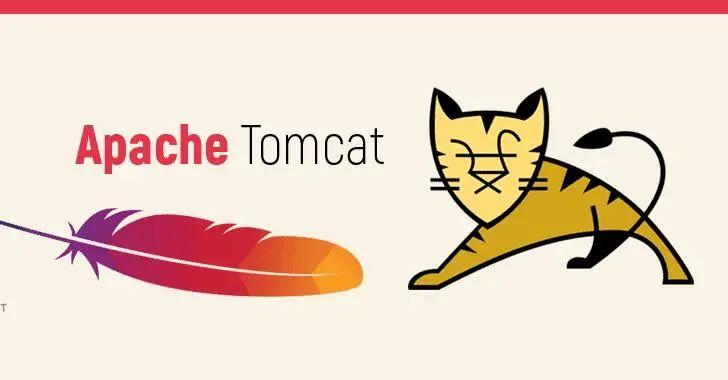 牛逼!硬核图解 Tomcat 整体架构