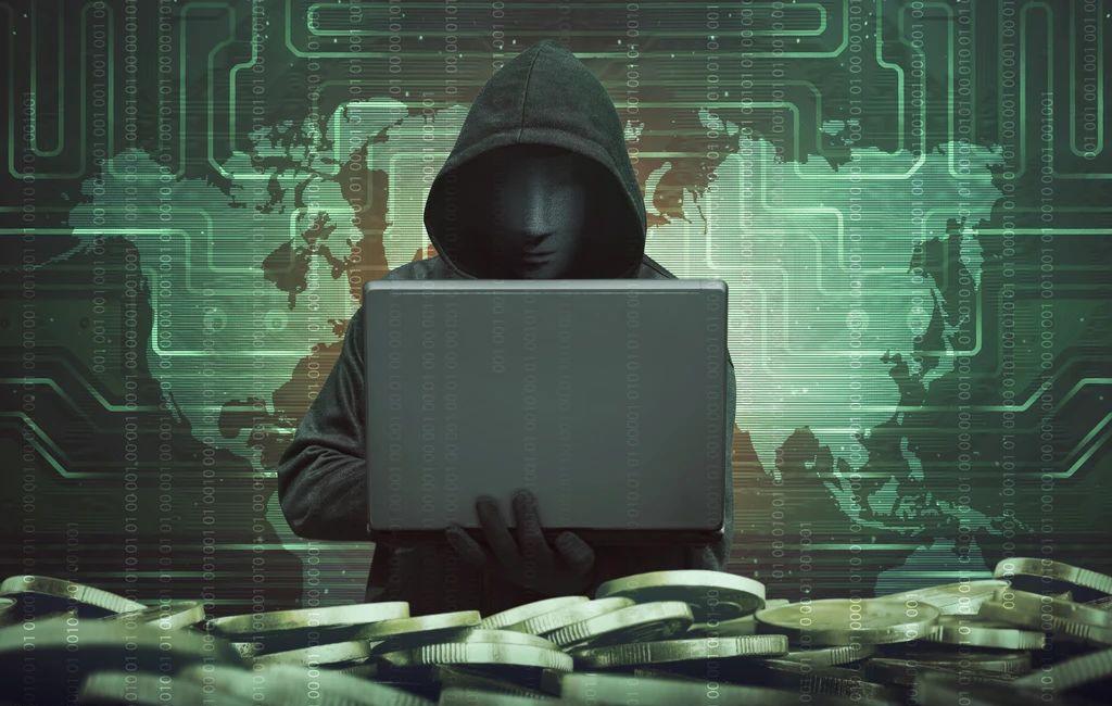 黑客常用命令速查手册!
