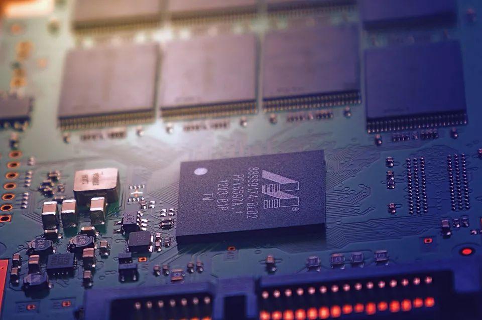 记一次性能优化,单台 4 核 8G 机器支撑 5 万 QPS