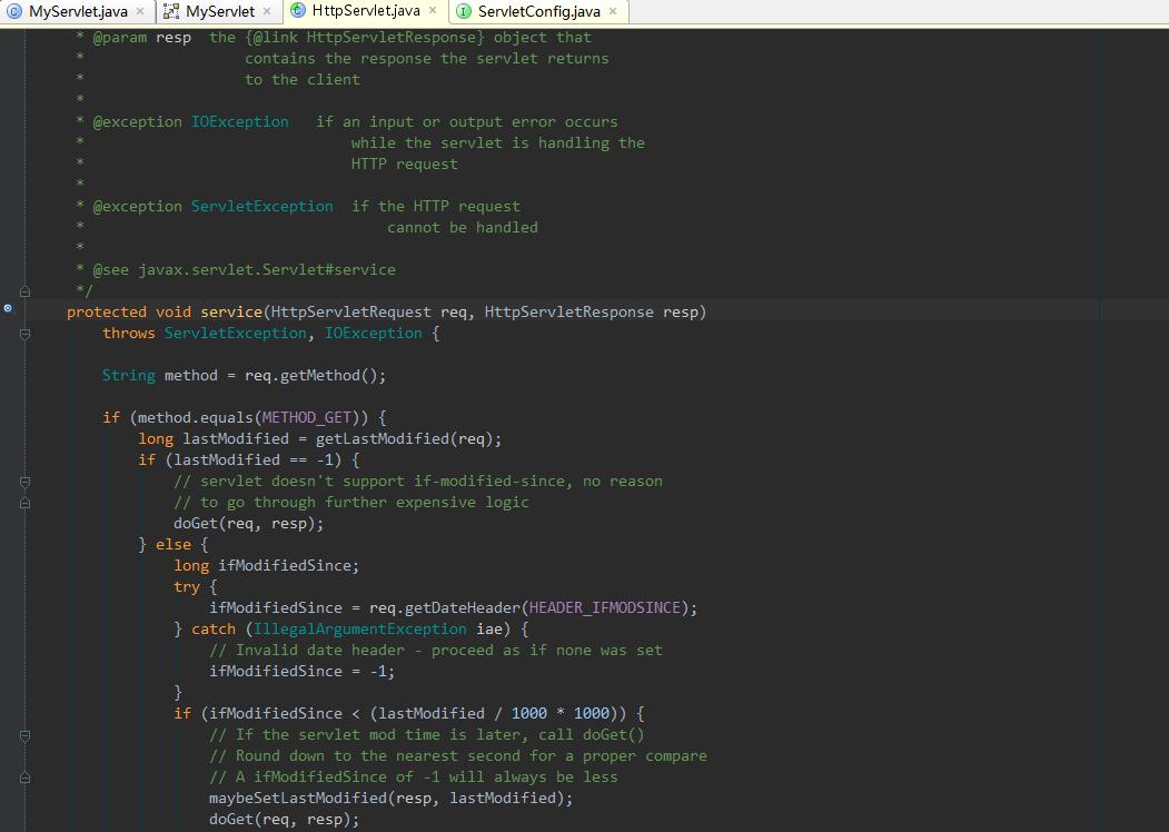 厉害了,用 IDEA 神器 看源码,效率真高!