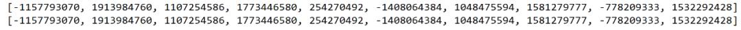 图文详解:7000 字哈希表总结