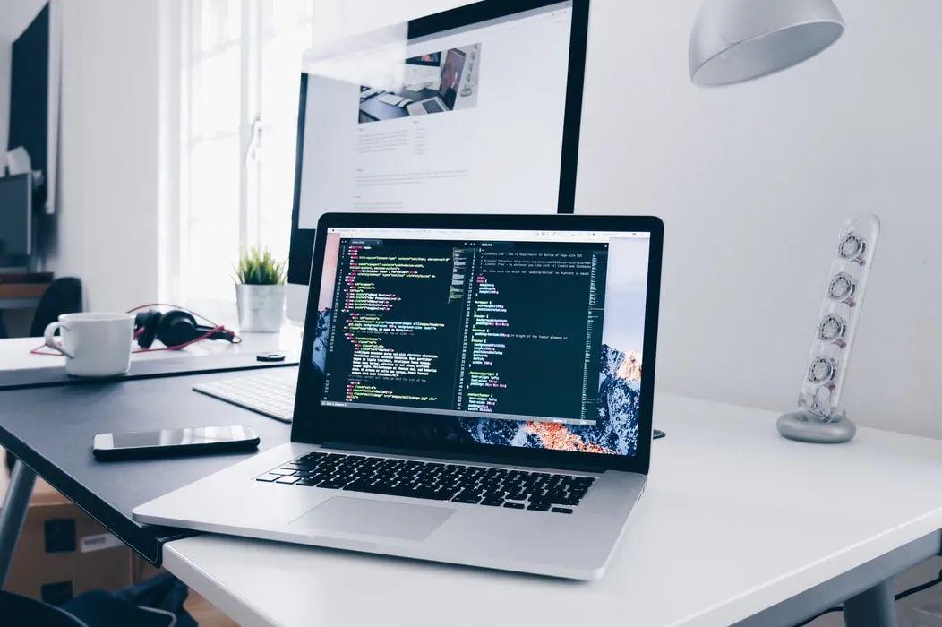 初级+进阶+高级!带你搞懂Java开发线程特点知识