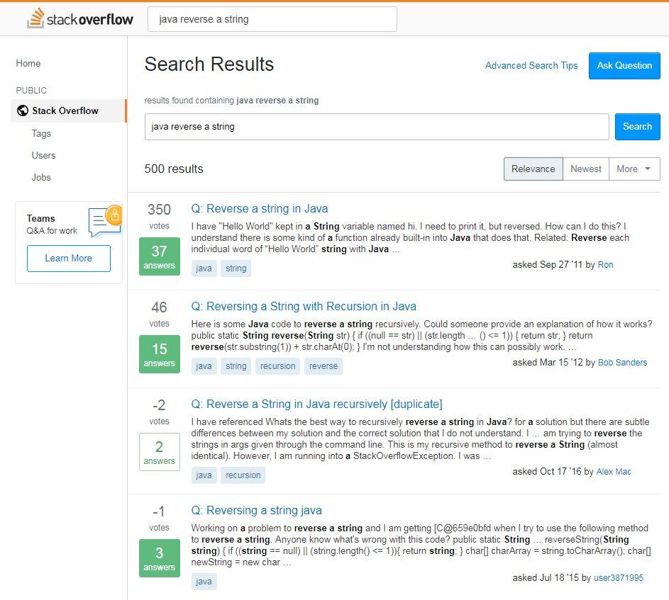 这几个网站的使用技巧,值得反复读,反复练~