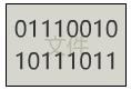 图解 | 计算机文件系统